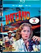 Inferno (1953) 3D - Region B Edition (Blu-ray 3D) (UK Import ohne dt. Ton) Blu-ray