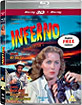 Inferno (1953) 3D - Region Free Edition (Blu-ray 3D) (UK Import ohne dt. Ton) Blu-ray
