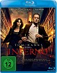Inferno (2016) (Blu-ray + UV Copy)