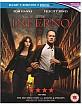 Inferno (2016) (Blu-ray + Bonus Blu-ray + UV Copy) (UK Import) Blu-ray