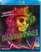 Inherent Vice (2014) (CZ Import ohne dt. Ton) Blu-ray
