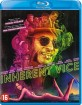 Inherent Vice (2014) (NL Import) Blu-ray