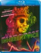 Inherent Vice (2014) (Blu-ray + Digital Copy) (SE Import) Blu-ray