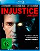 Injustice - Unrecht!: Die komplette Serie Blu-ray