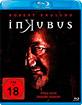 Inkubus (2011) Blu-ray