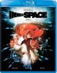 Innerspace (1987) (US Import ohne dt. Ton) Blu-ray