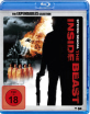 Inside the Beast - The Expendabl ... Blu-ray