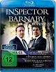 Inspector Barnaby - Vol. 22 Blu-ray