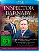 Inspector Barnaby - Vol. 23 Blu-ray