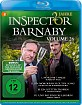 Inspector Barnaby - Vol.