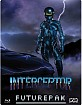 Interceptor (1986) - Limited Edition FuturePak (AT Import) Blu-ray