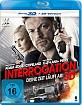 Interrogation - Deine Zeit läuft ab! 3D (Blu-ray 3D) Blu-ray