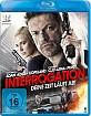 Interrogation - Deine Zeit läuft ab! Blu-ray