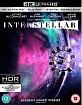 Interstellar (2014) 4K (4K UHD + 2 Blu-ray + UV Copy) (UK Import ohne dt. Ton) Blu-ray