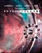 Interstellar (2014) - Edición Libro Coleccionista (2 Blu-ray + Buch) (ES Import) Blu-ray