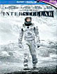Interstellar (2014) (2 Blu-ray + UV Copy) (UK Import) Blu-ray