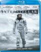 Interstellar (2014) (CZ Import ohne dt. Ton) Blu-ray