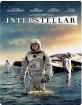 Interstellar (2014) - Filmarena Exclusive Limited Edition Steelbook (CZ Import ohne dt. Ton) Blu-ray