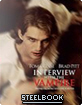 Interview with the Vampire - Limited Edition Steelbook (Filmarena Collection 2015) (CZ Import) Blu-ray