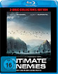 Intimate Enemies (2 Disc Collector\