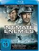 Intimate Enemies - Der Feind in den eigenen Reihen (Neuauflage) Blu-ray