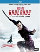 Into the Badlands: The Complete Second Season (Blu-ray + UV Copy) (Region A - US Import ohne dt. Ton) Blu-ray