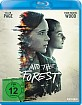 Into the Forest (2015) Blu-ray