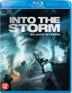 Into the Storm (2014) (NL Import) Blu-ray