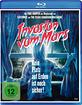 Invasion vom Mars (1986) Blu-ray