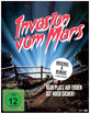 Invasion vom Mars (1986) (3-Disc Limited Collector's Edition) Blu-ray