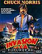 Invasion U.S.A. (1985) (L