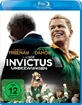 Invictus - Unbezwungen Blu-ray