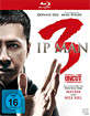 Ip Man 3 Blu-ray