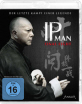 Ip Man: Final Fight Blu-ray