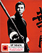 Ip Man - The Complete Collection (Limited 5-Disc Special Edition) Blu-ray