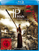 Ip Man - Special Edition Blu-ray