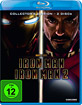 Iron Man 1 & 2 - Collectors Edition Blu-ray