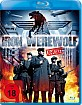 Iron Werewolf (Neuauflage) Blu-ray