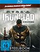 Ironclad (Steelbook) Blu-ray
