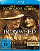 Ironweed (1987) (Neuauflage) Blu-ray