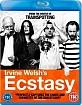 Irvine Welsh's Ecstasy (UK Import ohne dt. Ton) Blu-ray