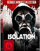 Isolation (2005) - Bloody Movies Collection Blu-ray