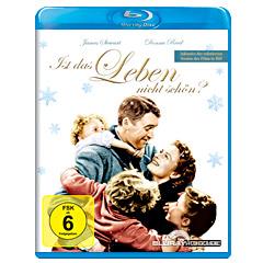 alter tchechicher weihnachtsfilm