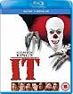 It (1990) (UK Import) Blu-ray