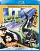 It Came From Beneath the Sea (UK Import ohne dt. Ton) Blu-ray