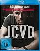 J.C.V.D. (2-Disc Set) (Neuauflage) Blu-ray