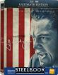 J. Edgar - Ultimate Edition (Steelbook) - Edition FNAC (FR Import) Blu-ray