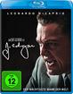 J. Edgar - Der Mächtigste Mann der Welt Blu-ray