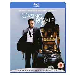 james bond casino royal deutscher schauspieler