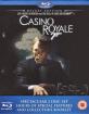 James Bond 007 - Casino Royale (2006) (Collector's Edition) (UK  Blu-ray
